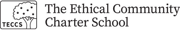 The Ethical Community Charter School ~ Jersey City logo